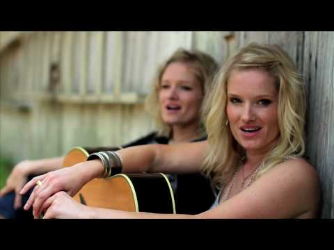 "The Rankin Twins ""Headaches and Heartbreaks"" Music Video"