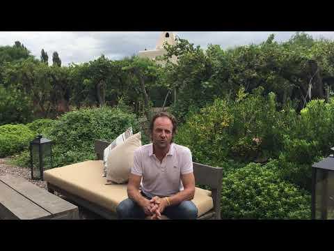 Incentives in Argentina: Wine Tourism in Mendoza (III) | Rixner International