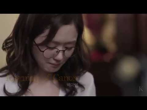 A Yeon Baek - Morning of canon (Fated to love you Corea OST Part 1) sub español