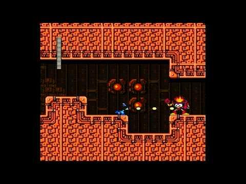 Super Retro Trio V1 vs. Original Hardware Part 1 (bad NOAC)