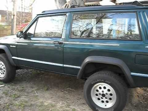 24130 Hk together with Vacuumhoses together with 92023 3000 07 together with Index11 likewise Watch. on 1999 jeep cherokee xj lifted