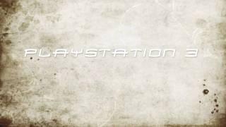 My Custom PS3 Gameboot