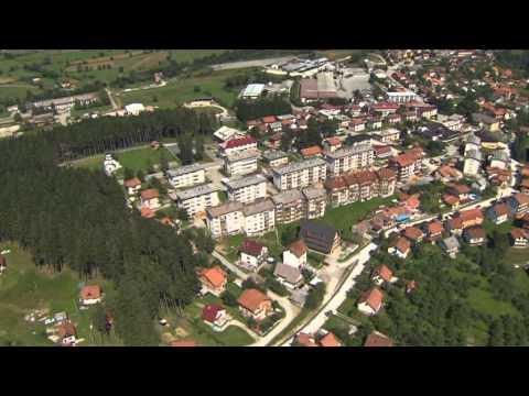 Regionalni centar Banja Luka - Kneževo