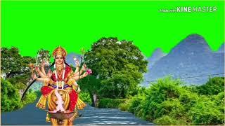 Tuhi Batade re malan HD mix video