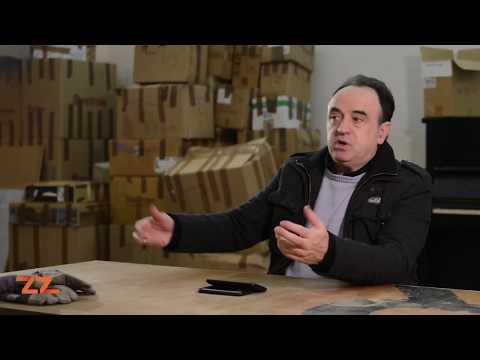 Nebojša Milikić -  Kako nastaje FAŠIZAM?