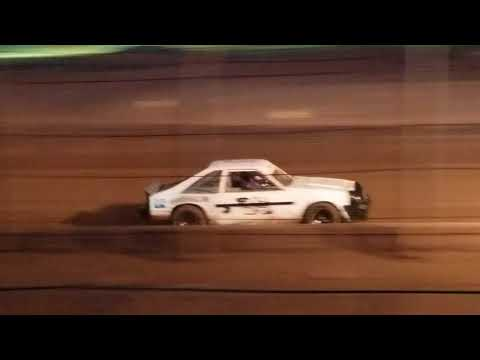 Mohave Valley Raceway 05/05/18!