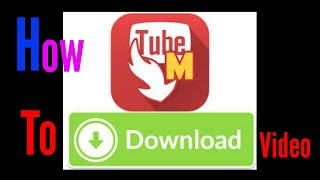 Easylie download video androidphone 2020 ,how to downloadvideoandroidphone 2020 #villageclip
