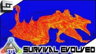 PREDATOR ARMOR! Modded ARK: Extinction Core E16 ( Ark Survival Evolved Gameplay )