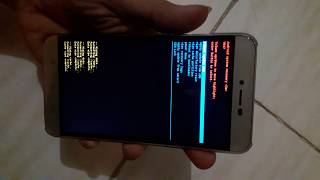 How To Bypass Google Verification On Coolpad 3632a Without