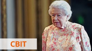 В пятый раз в истории: Елизавета II выступила со специальным обращением к подданным
