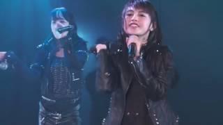 Download Video JKT48 - River @ AKB48 Theater MP3 3GP MP4