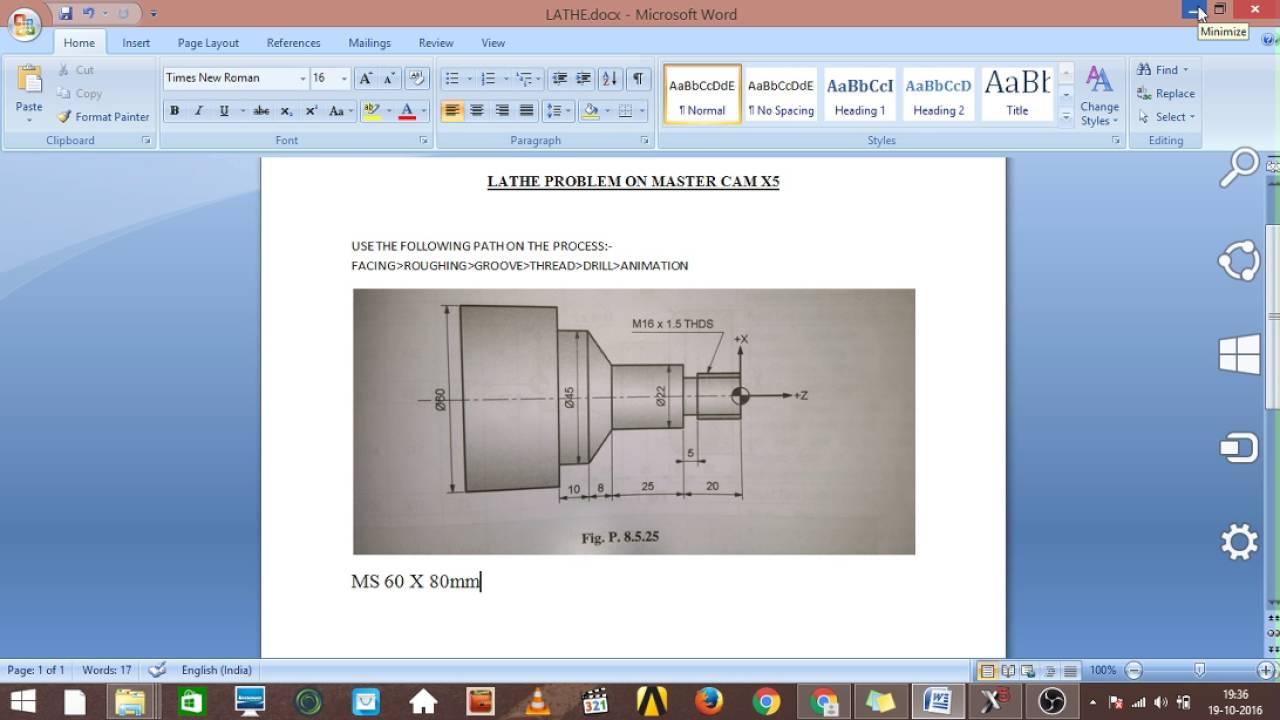 user manual mastercam 9 1 open source user manual u2022 rh dramatic varieties com mastercam x5 manual pdf mastercam x5 user manual