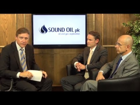 Sound Oil: Post Nervesa interview with the Executive Team