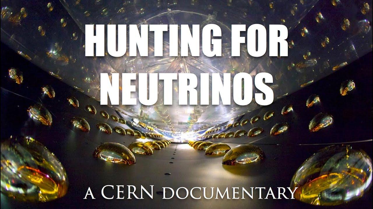 22 September dalam Sejarah: Ilmuwan CERN Patahkan Teori Kecepatan Cahaya Einstein