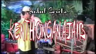 Video Bagio kentongan ajaib full movie download MP3, 3GP, MP4, WEBM, AVI, FLV Agustus 2018