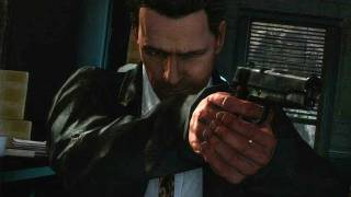 Max Payne 3 - Gameplay-Trailer: Shootdodge & Bullet Time in Aktion