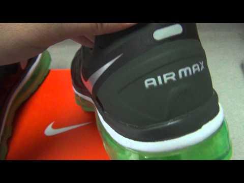 Презентация кроссовки Найк air max fiyposite - http://fashionol.ru/из YouTube · С высокой четкостью · Длительность: 3 мин4 с  · Просмотров: 280 · отправлено: 15.01.2013 · кем отправлено: Нина Семенова