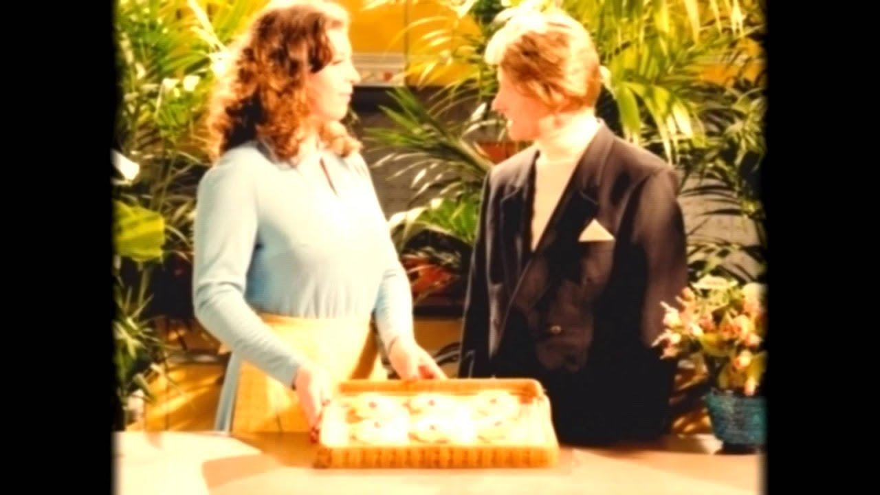 Twinfruit Film