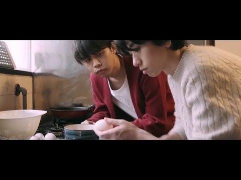 とけた電球「魔法が使えないから」(Official Music Video)