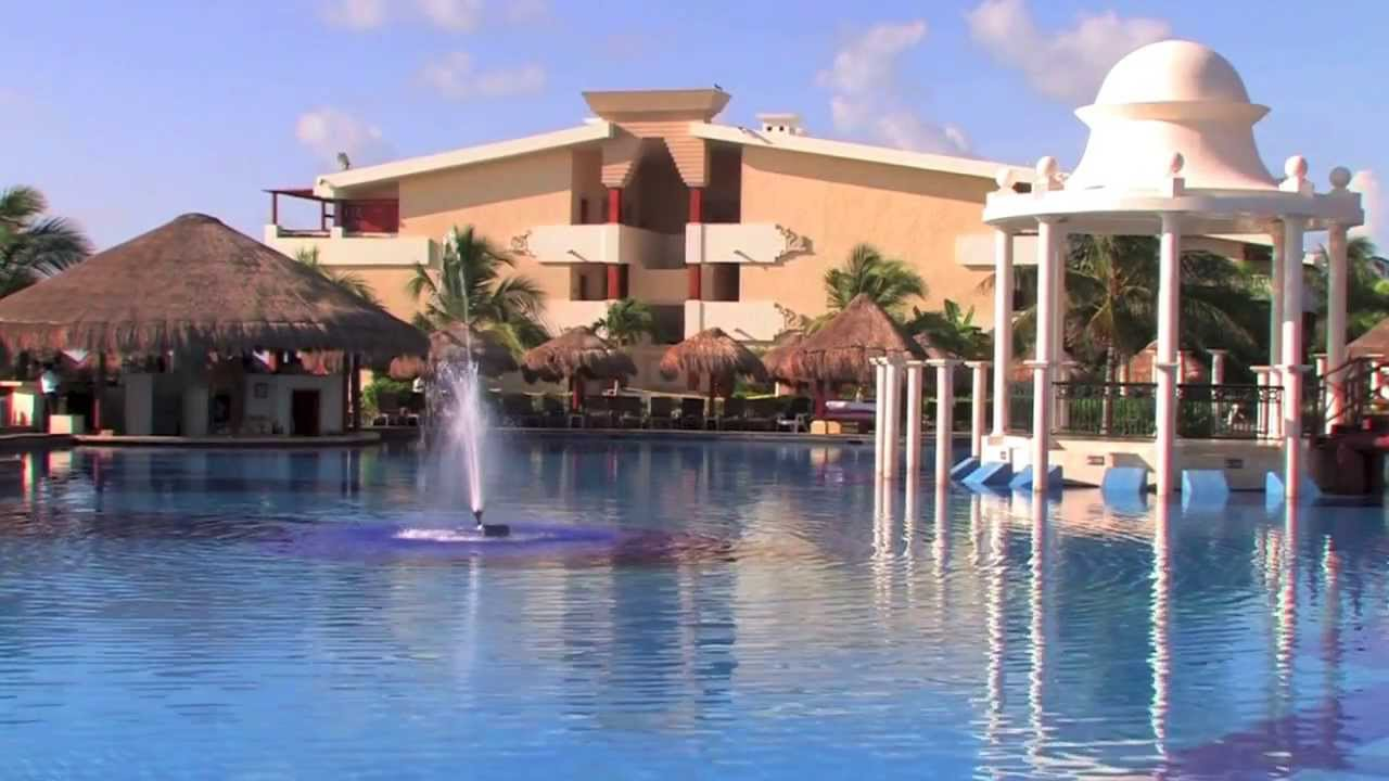 Now Sapphire Riviera Cancun All Inclusive Resort Located. Whitney Bank Online Checking Account. Vet Assistant Schools In Florida. Best Cd Rates In Atlanta Georgia Tech College. Storage Facilities In Nyc Mr Rooter Houston. Describe The Process Of Protein Synthesis. Average Cost Of Disposable Diapers. Purpose Of Early Childhood Education. Answering Service Free Trial