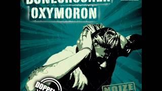 OXYMORON - Trouble-Bound