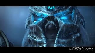 Эпическая ватханалия #1 Трейлеры игр, эпическая музыка, без слов!