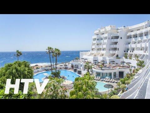 Santa Barbara Golf And Ocean Club By Diamond Resorts, Hotel En San Miguel De Abona