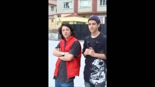 Kea Ft. Mix&Jeel&One Yok Abi muhabbeti (Dis to mea ) Resimi