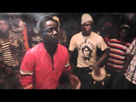 Thiant Mbacke 2016