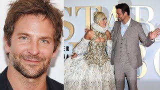bradley-cooper-has-revealed-how-an-off-the-cuff-line-in-a-star-is-born-left-lady-gaga-deeply-hurt