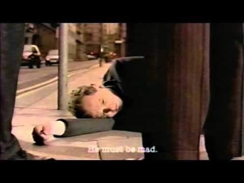 Radiohead - Just (Drama-only edit)