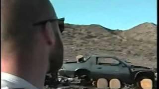 Repeat youtube video An American Mujahid