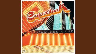 Promised Land (Extended Club Mix)