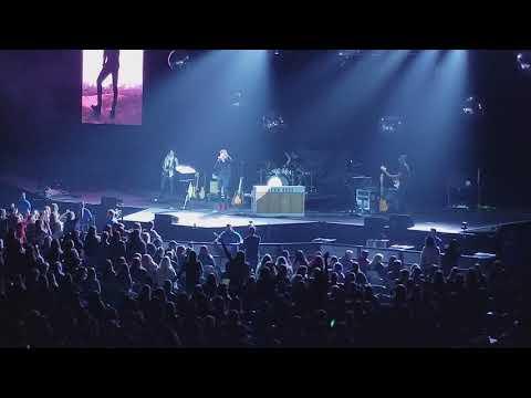 Shawn Hook Cageless Tour. Million Ways