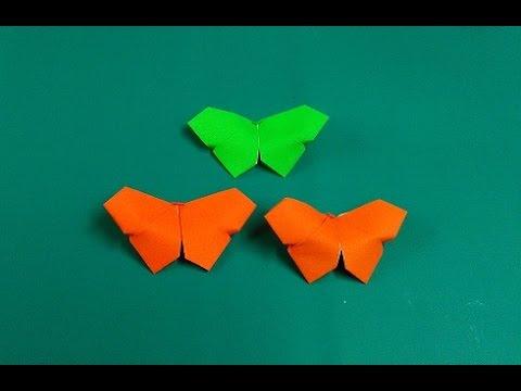 Cara Membuat Hiasan Dinding Kamar Dari Kertas Origami Balon