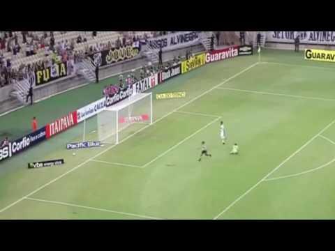 Gols:Ceara 2x1 Goias 31/05/16(Brasileirao serie b)