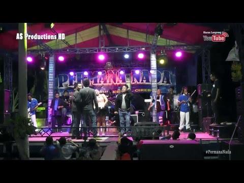 PERMANA NADA LIVE CENGAL EDISI MALAM 04 SEPTEMBER 2018