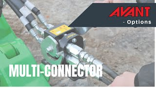 Multi Connector Thumbnail