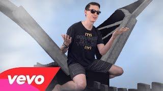 JackSucksAtLife DISS TRACK (Official Music Video)