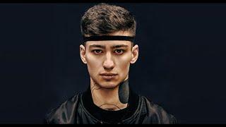 Matrang - Не молчи (новая песня 2018)