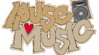 Joeski & DJ Chus - El Amor (Original Stereo Mix)
