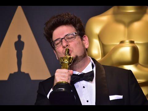 MINDENKI! Az Oscar díjas magyar rövidfilm letöltés