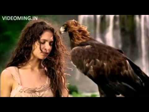 Ek Galti  Shivai   Sad Song  HD videoming in