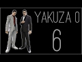 『RSS』Yakuza 0 (Part 06)