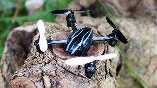JXD 385 2 4G 4 Channel Flying Saucer Aircraft Mini RC Quadcopter from China toys factory wholesale