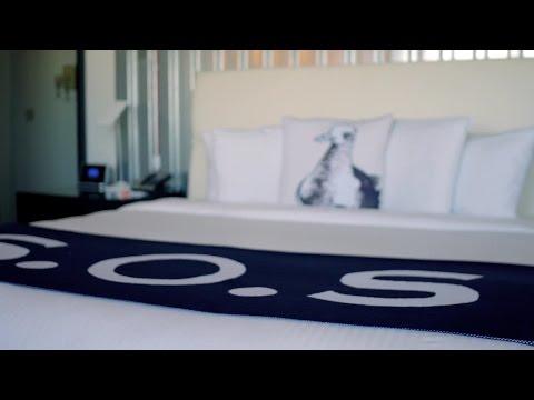 Hotel Zephyr: San Francisco Fisherman's Wharf Lifestyle Hotel