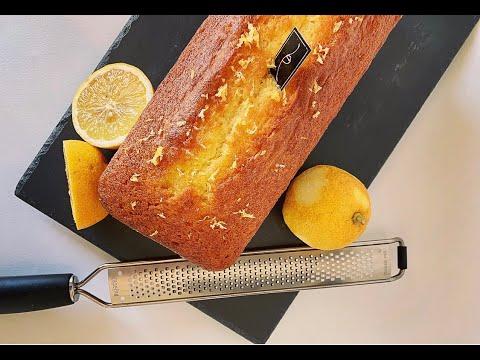 recette-du-cake-citron-ultra-moelleux.