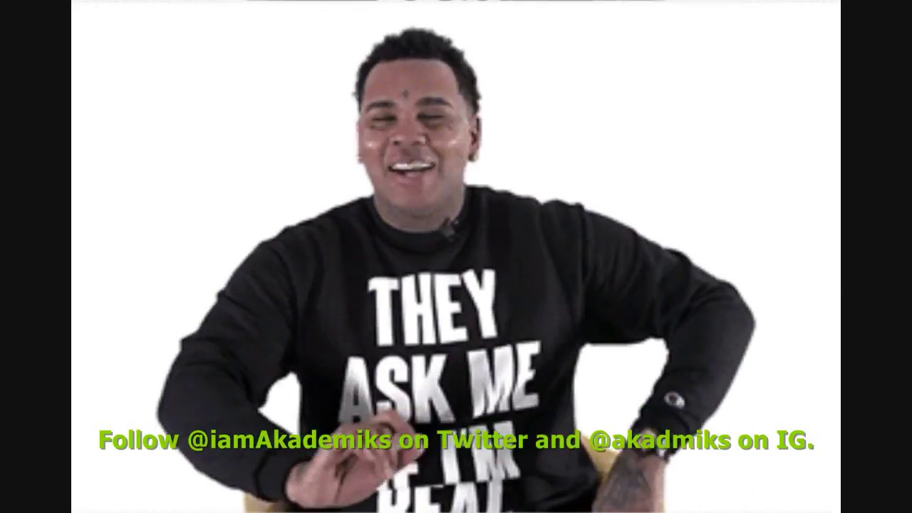 Kevin Gates Quotes Positive Quotes Captions Sayings And Thoughts About Best Life