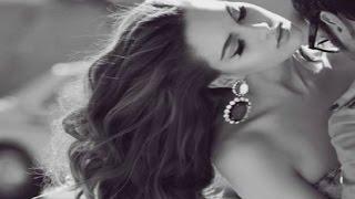 Riccardo Eberspacher - Pretty Lies   *k~kat chill café*   The Smooth Loft