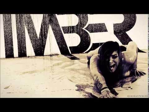 Imber - Naive